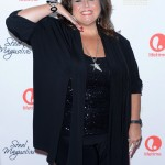 Steel Magnolias Premiere - Dance Moms Abby Lee Miller 2