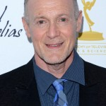 Steel Magnolias Premiere - Executive producer Neil Meron