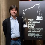 The Central Park Five - Ken Burns