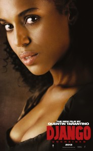 django-unchained-kerry-washington-character-banner