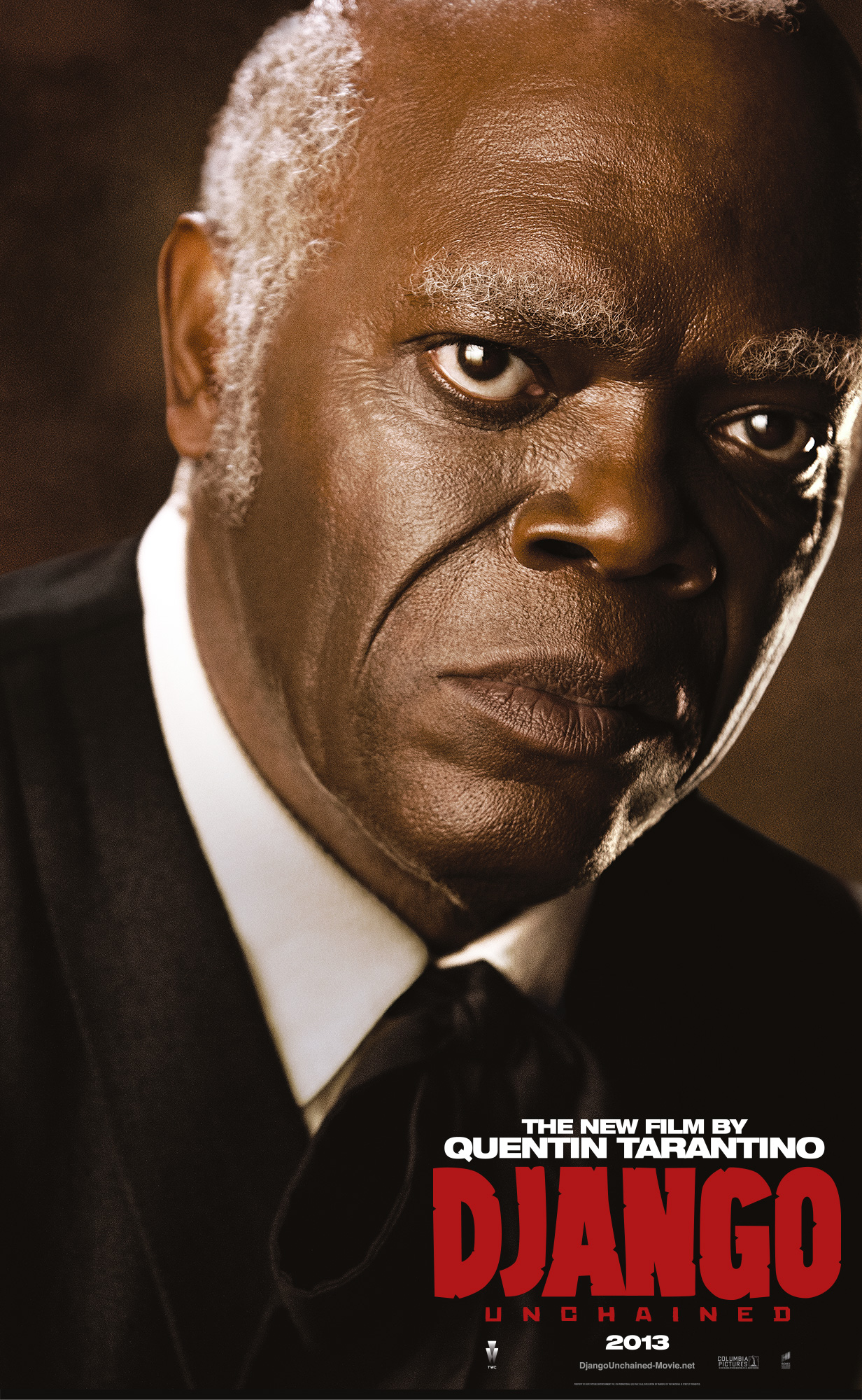 Samuel Lee Jackson Pulp Fiction Samuel l Jackson Pulp Fiction