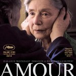 Amour poster 2