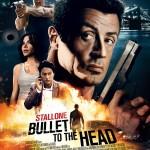 BulletToTheHead-OneSht