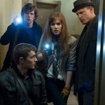 Now You See Me 25