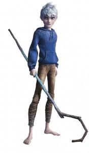 Rise of the Guardians 15