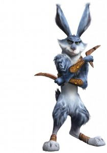 Rise of the Guardians 16