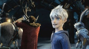 Rise of the Guardians 6