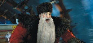 Rise of the Guardians 8