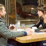 Silver Linings Playbook 13