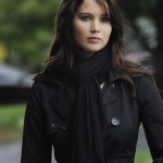 Silver Linings Playbook 6