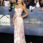 TTSBDP2 Premiere - Ariana Grande