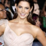 TTSBDP2 Premiere - Ashley Greene 3