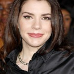 TTSBDP2 Premiere - Stephanie Meyer
