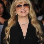 TTSBDP2 Premiere - Stevie Nicks