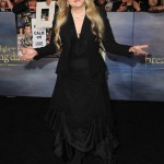 TTSBDP2 Premiere - Stevie Nicks 2