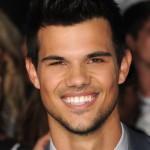 TTSBDP2 Premiere - Taylor Lautner