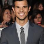 TTSBDP2 Premiere - Taylor Lautner 3