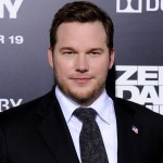 Zero Dark Thirty - Chris Pratt