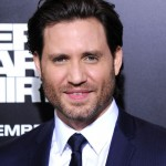 Zero Dark Thirty - Edgar Ramirez