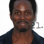 Zero Dark Thirty - Harold Perrineau