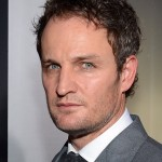 Zero Dark Thirty - Jason Clarke