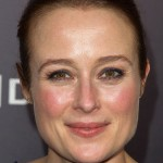 Zero Dark Thirty - Jennifer Ehle