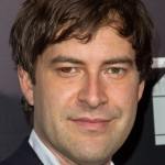 Zero Dark Thirty - Mark Duplass