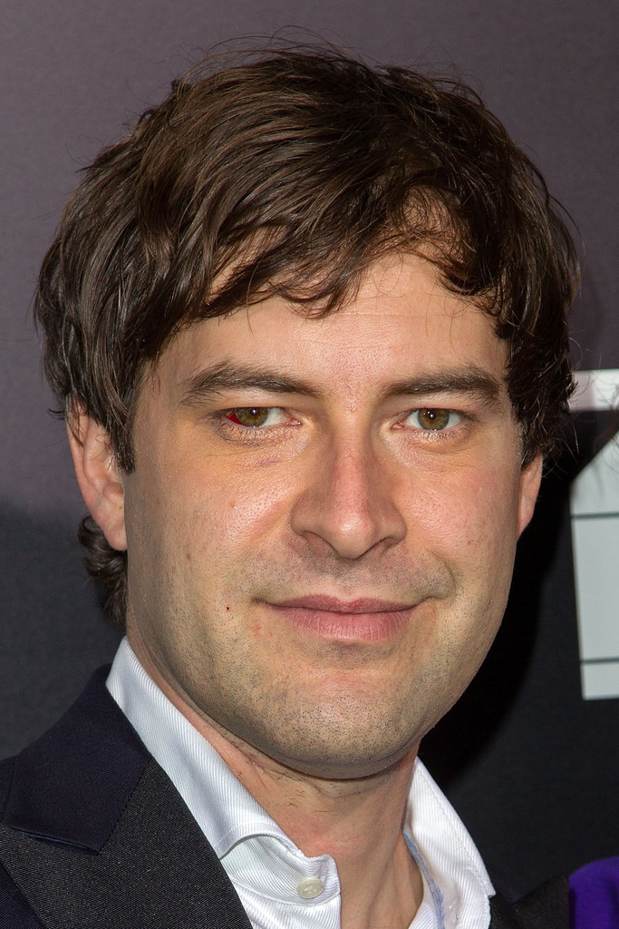 mark duplass wife