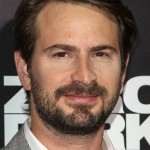 Zero Dark Thirty - Producer and Screenwriter Mark Boal