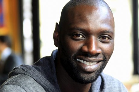 Omar Sy earned a unknown million dollar salary - leaving the net worth at 3 million in 2017