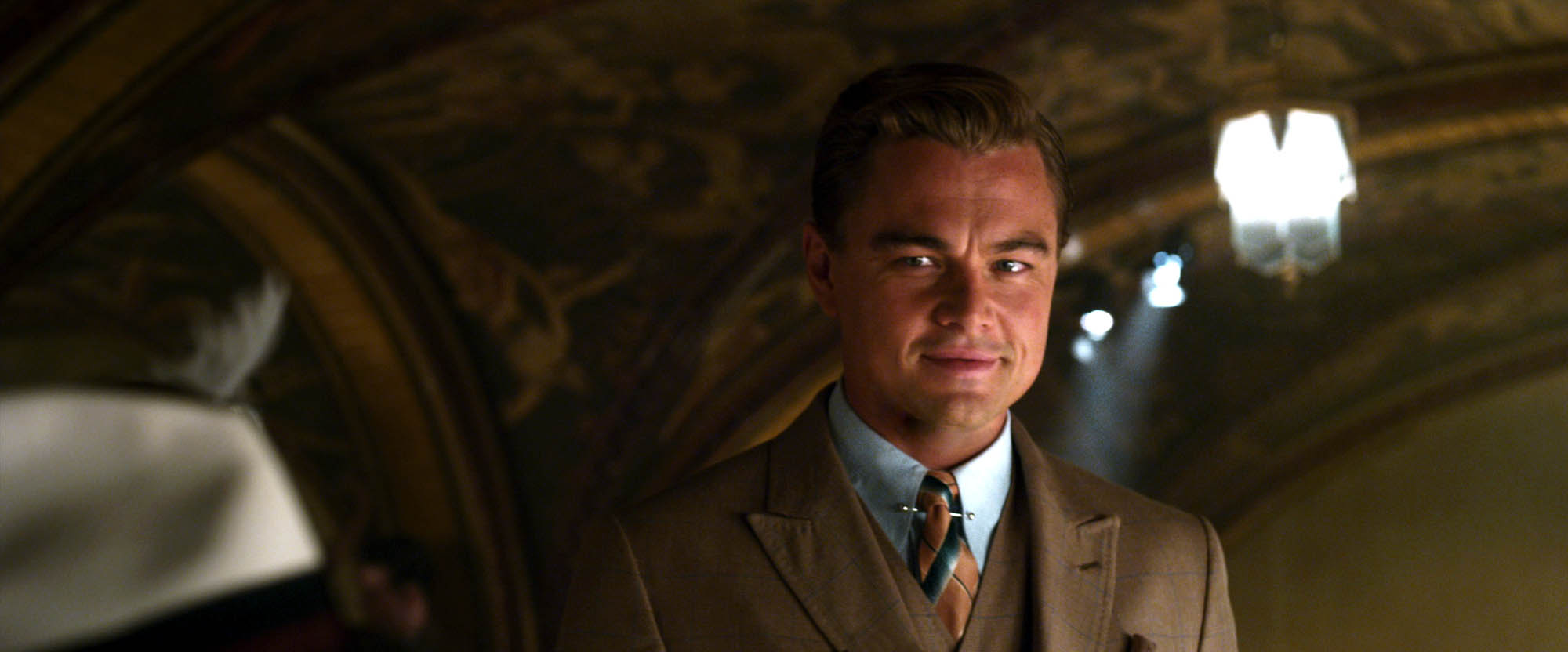 great gatsby and the reader Get an answer for 'why does the great gatsby leave the reader with a sense of disillusionment' and find homework help for other the great gatsby questions at enotes.
