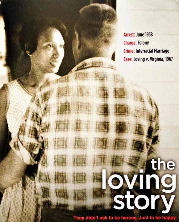 Http Www Blackfilm Com Read 2012 12 The Loving Story
