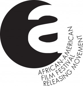 AFFRM_logo