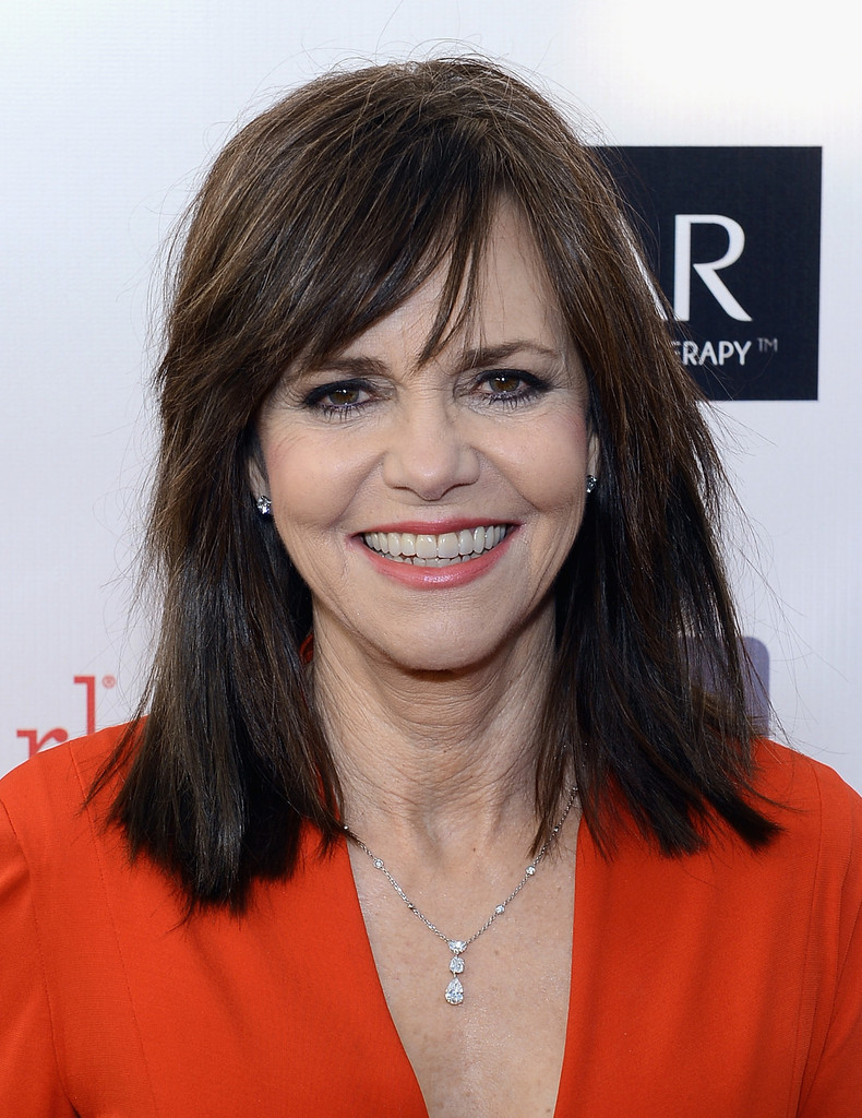 ccma 2013 sally field blackfilmcomread blackfilm