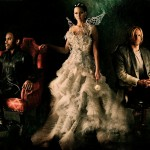 Catching Fire 11
