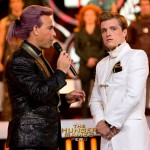 Catching Fire 16