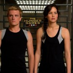 Catching Fire 18