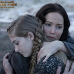 Catching Fire 5
