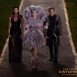 Catching Fire 9