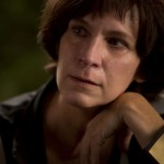 Catching Fire - Amanda Plummer