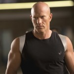 Catching Fire - Bruno Gunn