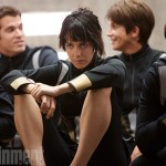 Catching-Fire-EW 3