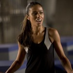 Catching Fire - Meta Golding
