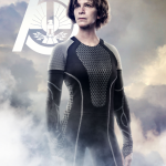 Catching Fire Quarter Quell poster - Wiress