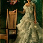 Catching Fire portrait series 5