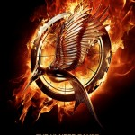 Catching Fire poster