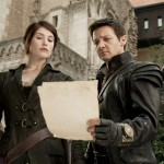 Hansel & Gretel Witch Hunters 2