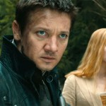 Hansel & Gretel Witch Hunters 7
