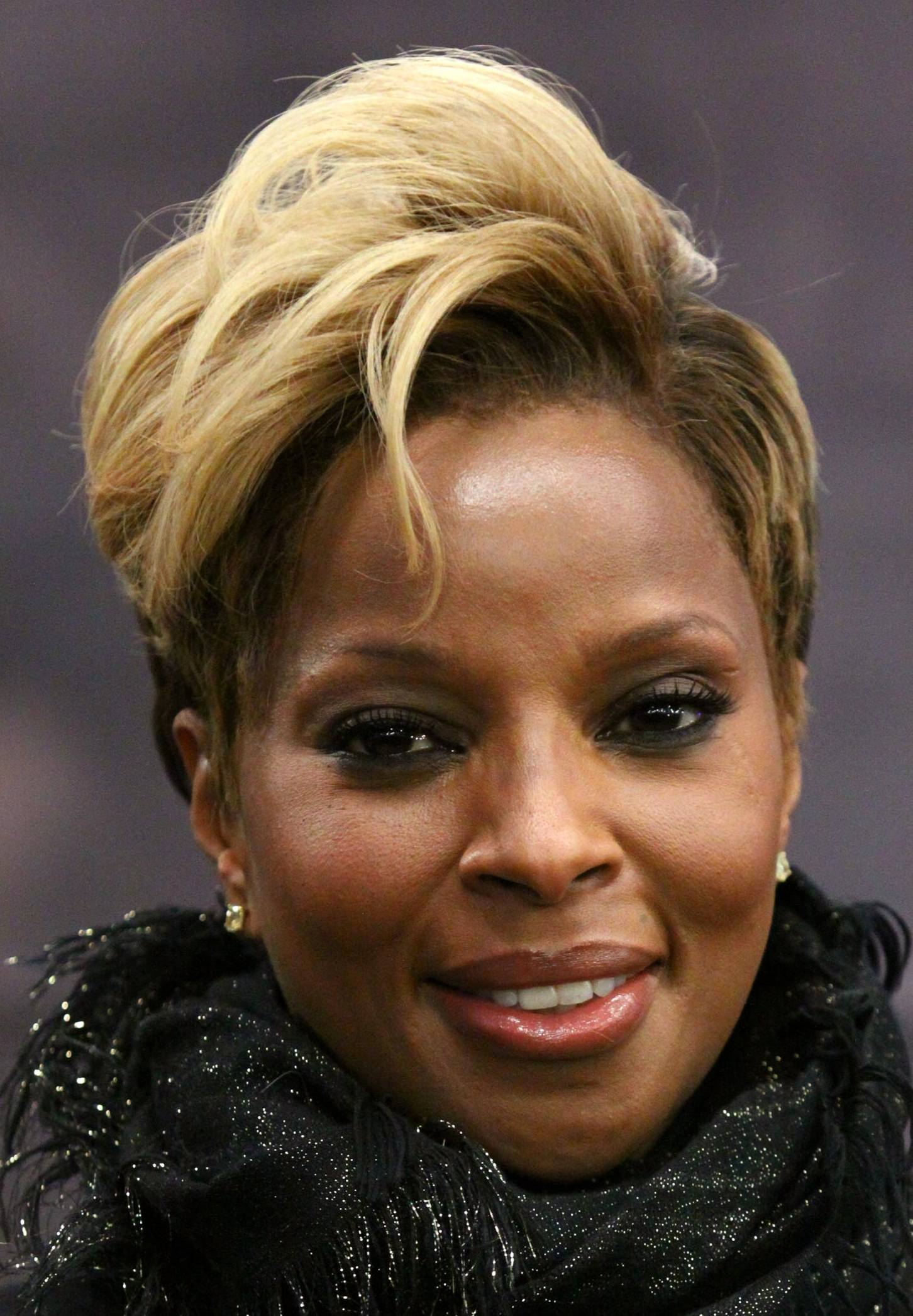 Super African Short Hairstyles 2014 Short Hairstyles For Women And Man Hairstyles For Men Maxibearus