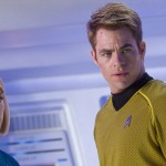 Star Trek Into Darkness 12